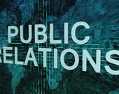 2019公共关系专业就业方向与就业前景怎么样