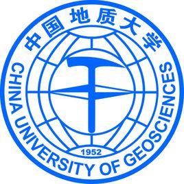 2019中国地质大学(武汉)是211吗?