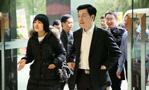 李开复给中国大学生的第七封信——21世纪最需要的七种人才