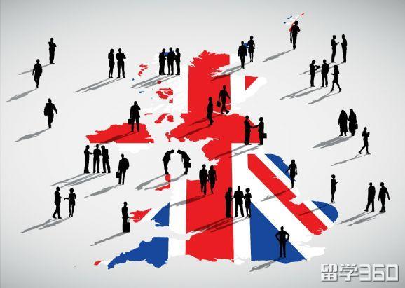 2019年英国本科入读途径