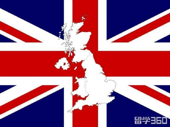 2019年英国本科生活费用