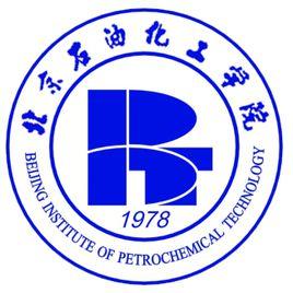 2019北京石油化工学院研究生分数线(含2016-2019历年复试)