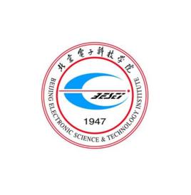 2019北京电子科技学院研究生分数线(含2016-2019历年复试)