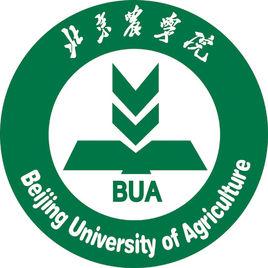 2018北京农学院考研复试分数线(含2016-2018年)