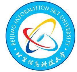2018北京信息科技大学考研复试分数线(含2016-2018年)