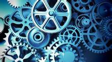 2019-2020机械类专业考研方向分析