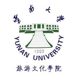 2018云南大学旅游文化学院排名(独立学院排名第32名)