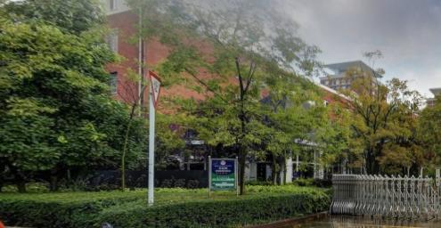 2018昆明理工大学津桥学院排名(独立学院排名第41名)